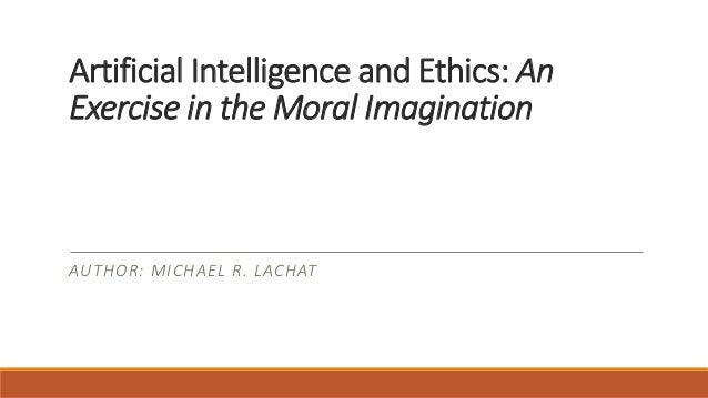 Resources for Engineering and Science Ethics