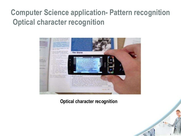 ai in optical character recognition The optical character recognition (ocr) solution automatically converts text and images into digital data the ocr solution of selvas ai converts data such as a .
