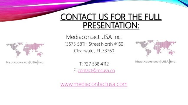 Usa patient monitoring equipment market market