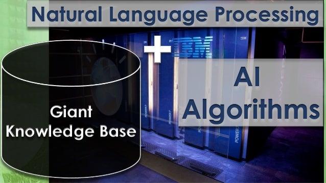 Artificial intelligence in medical image processing Slide 3