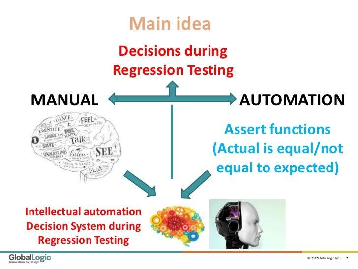 bullex intelligent training system manual