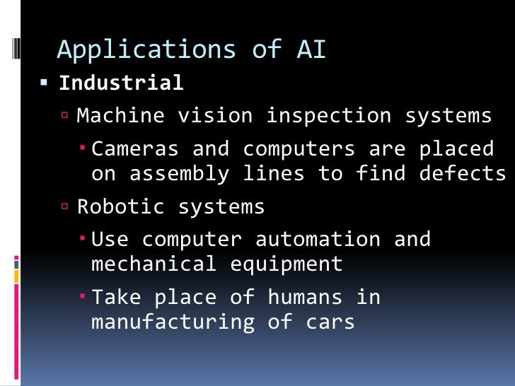 Applications of AI<br />Science<br />Development of new drugs<br />Model clinical studies in animals and humans<br />Remot...