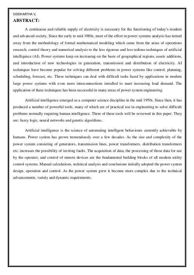 zeitplan dissertation literaturwissenschaft