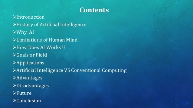 artificial intelligence oxford learners dictionary