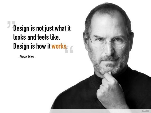 Artificially Intelligent Designer