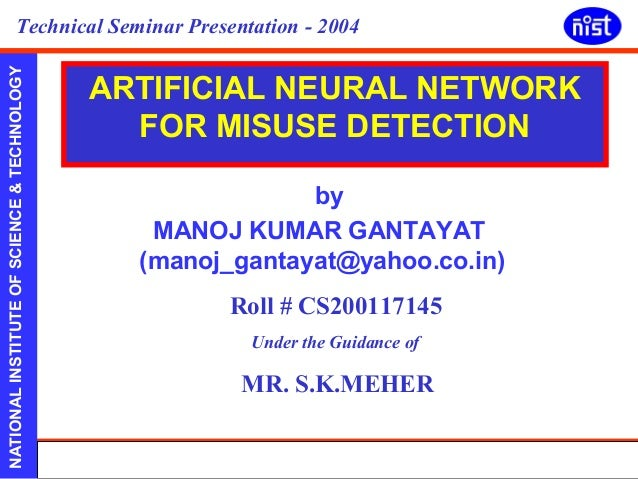 seminar report on plagiarism detection techniques Artificial intelligence enhances automatic plagiarism detection in further on in this report, the problem of plagiarism plagiarism detection techniques and.