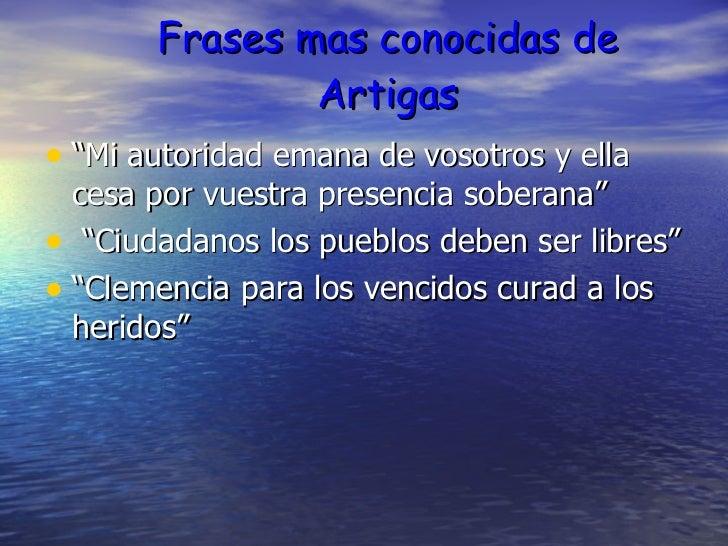 Artigas 2