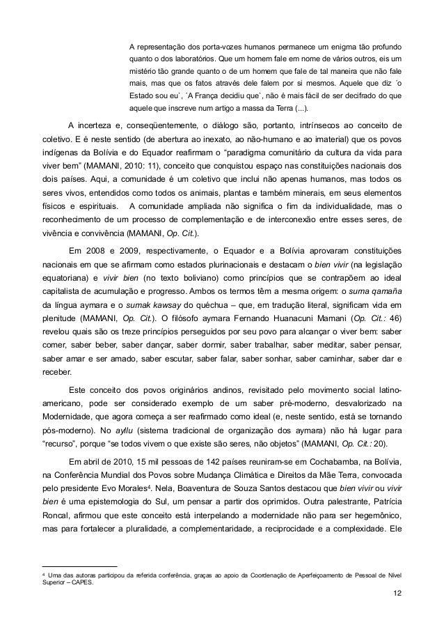 Artigo 134