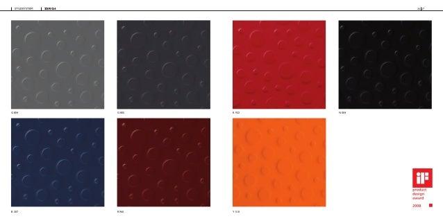 artigo kautschuk boden prospekt prospekt 1. Black Bedroom Furniture Sets. Home Design Ideas