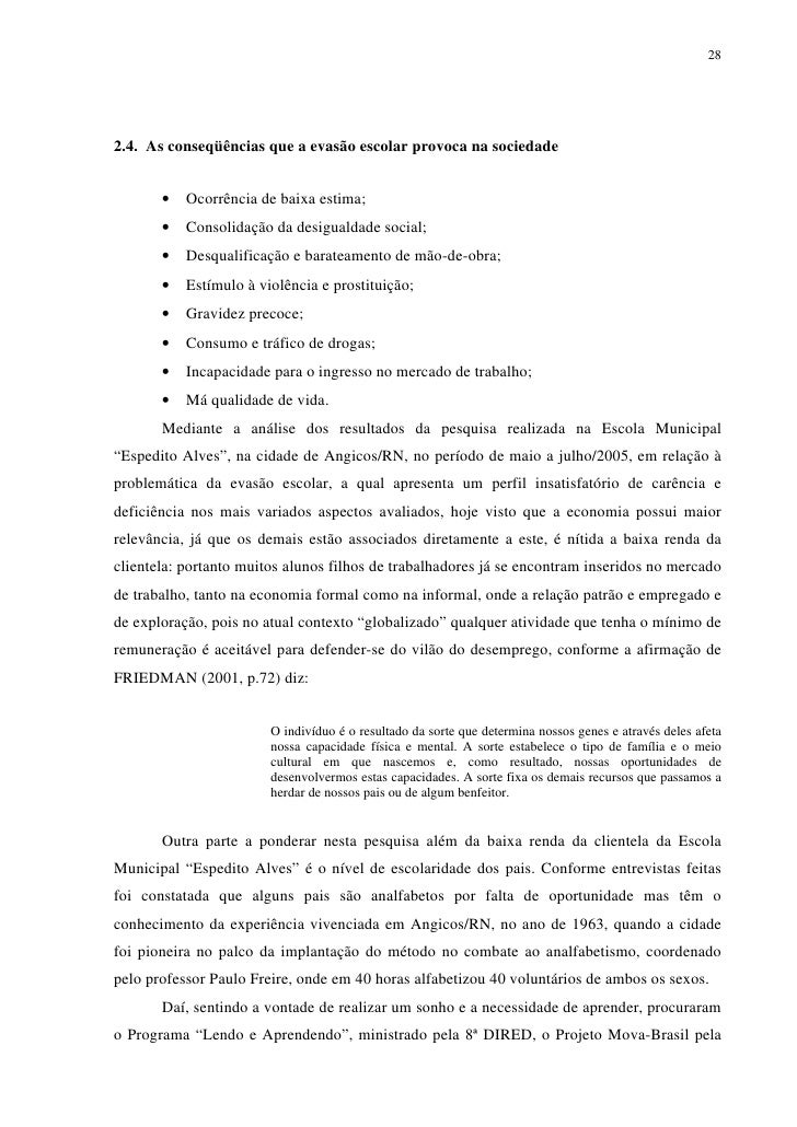 Artigo 394