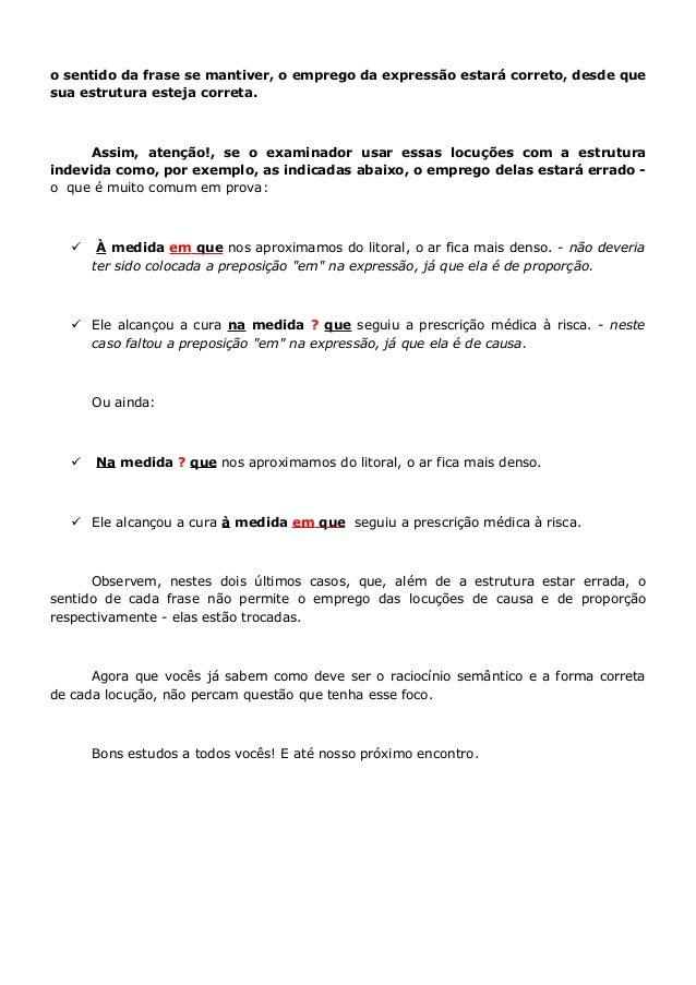 Artigo 17 Professora Luciane Sartori