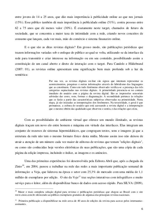488ff6f8c1 Artigo - Comunicação digital e revistas online