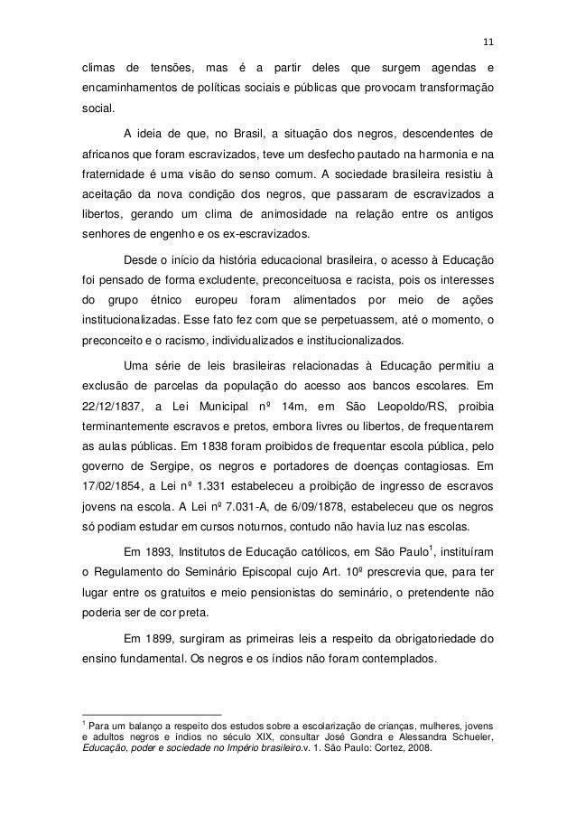 Ldb artigo 12