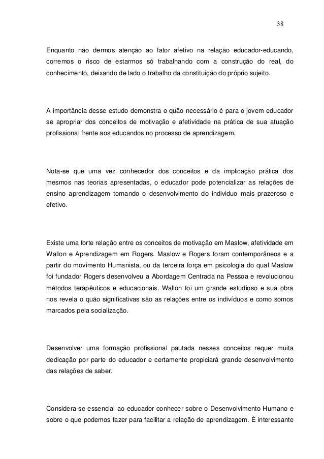 Artigo 44