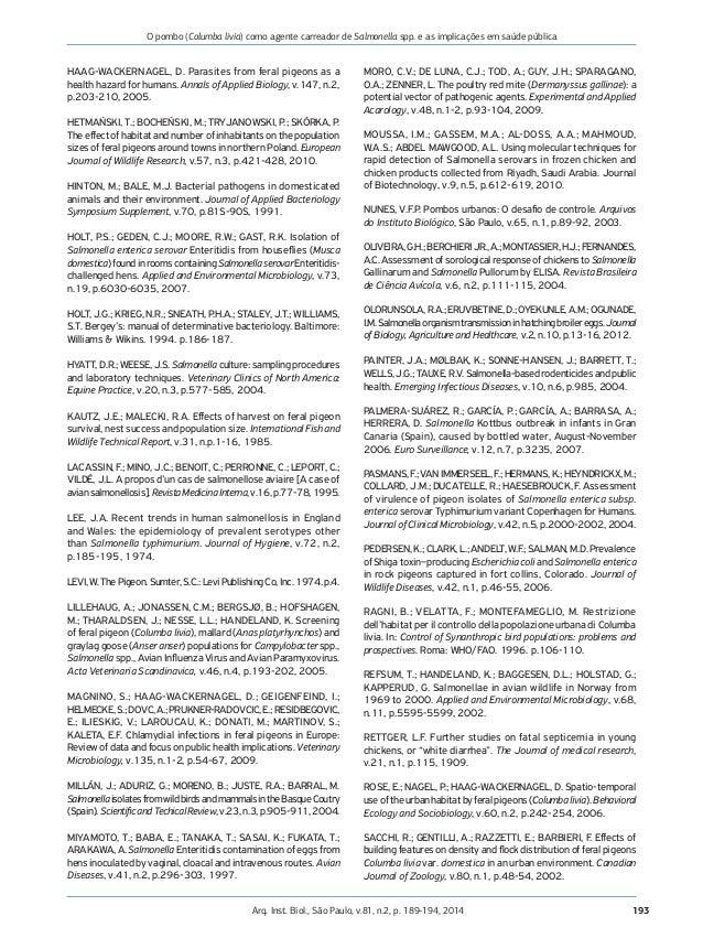 Artigo 3 5 193arq fandeluxe Images