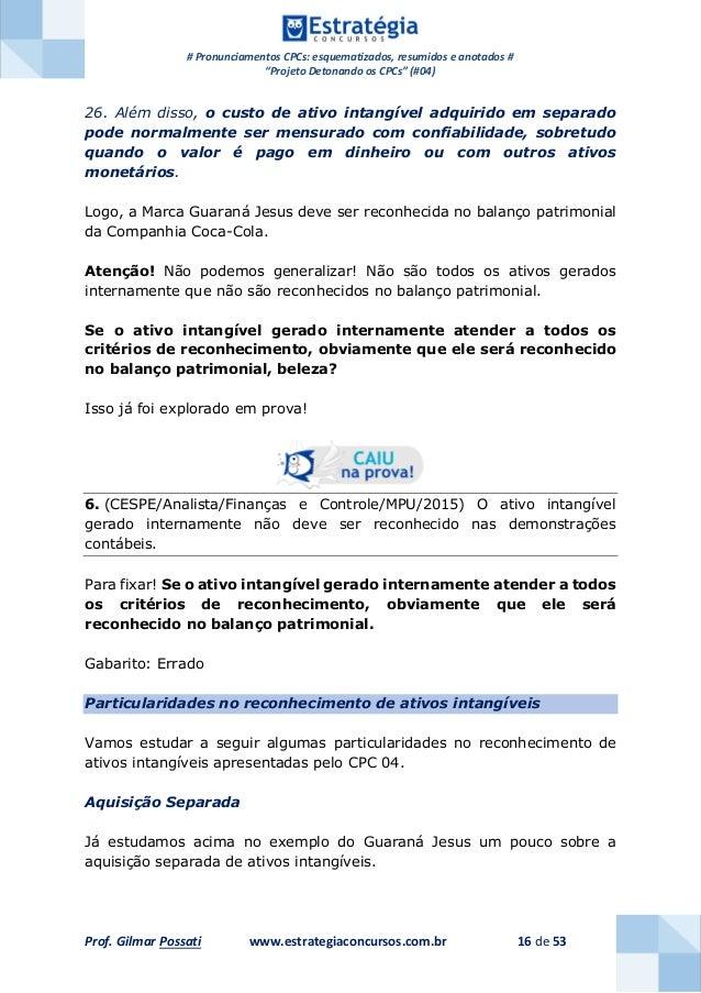 Artigo 269 iv cpc