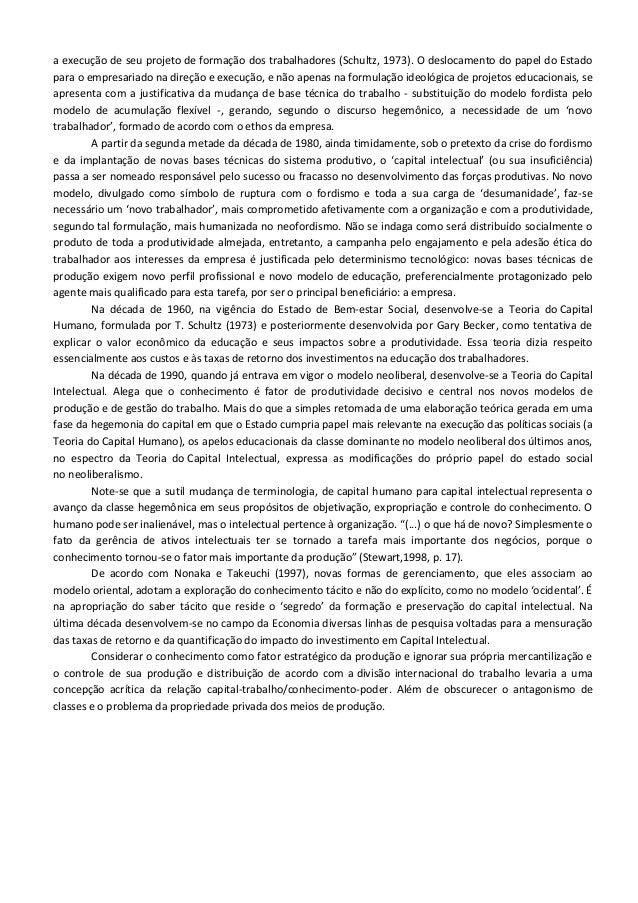 Artigo capital intelectual1 Slide 2