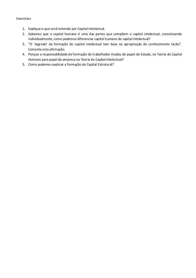 Artigo capital intelectual1 Slide 3