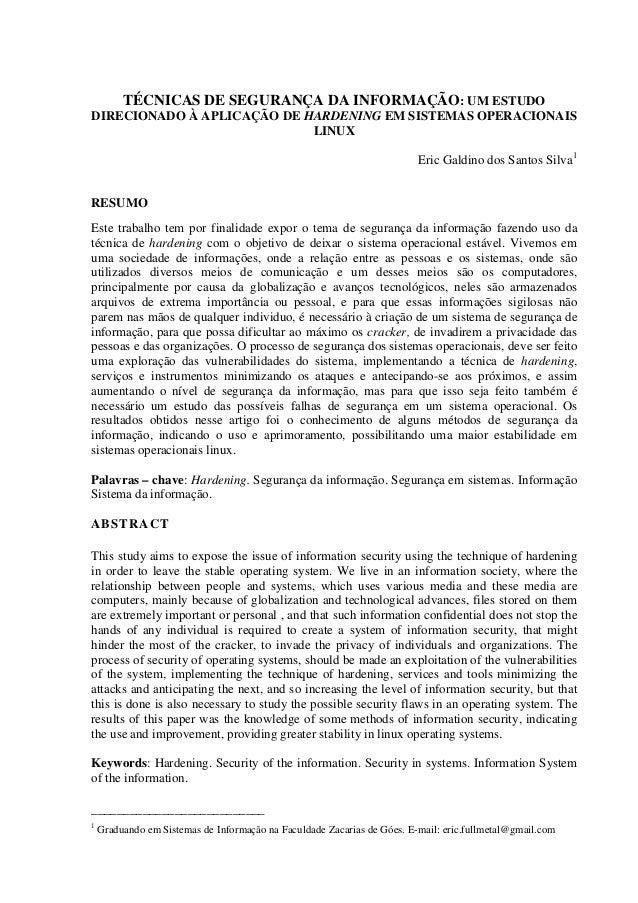 Buscar artigos cientificos