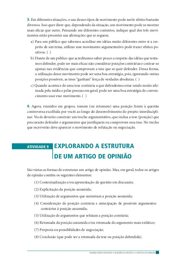 Artigo 41