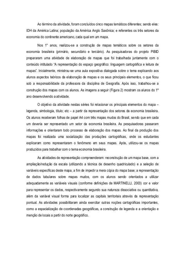 Artigo egal 2013 final