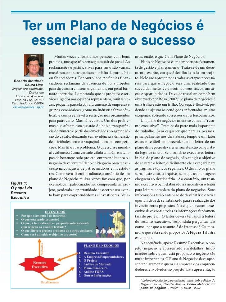 Artigo equina 21 jan fev-2009