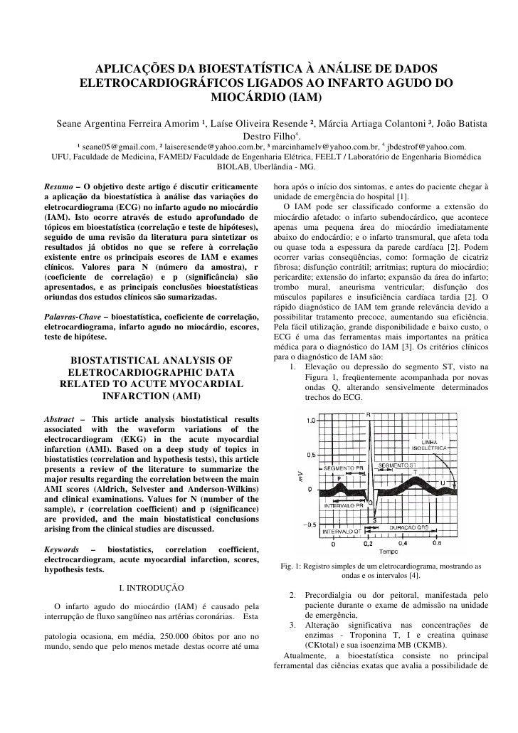 Artigo Publicação Conferência de Engenharia Elétrica