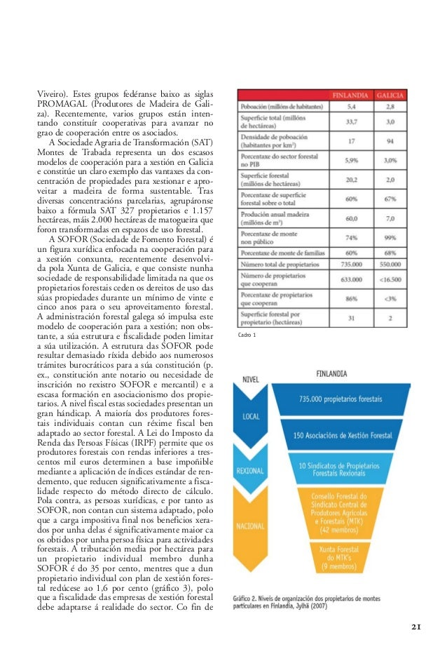 03 2 Alberte Piñeiro_02-2-González-alegre 15/10/13 09:58 Página 21  Viveiro). Estes grupos fedéranse baixo as siglas PROMA...
