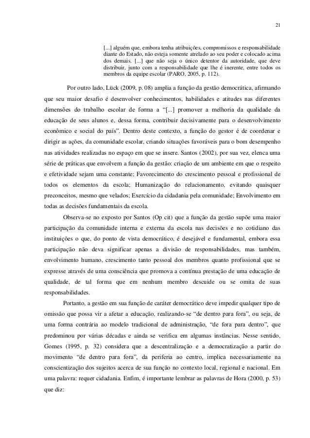 Artigo gestao escolar 24e9e50cd0