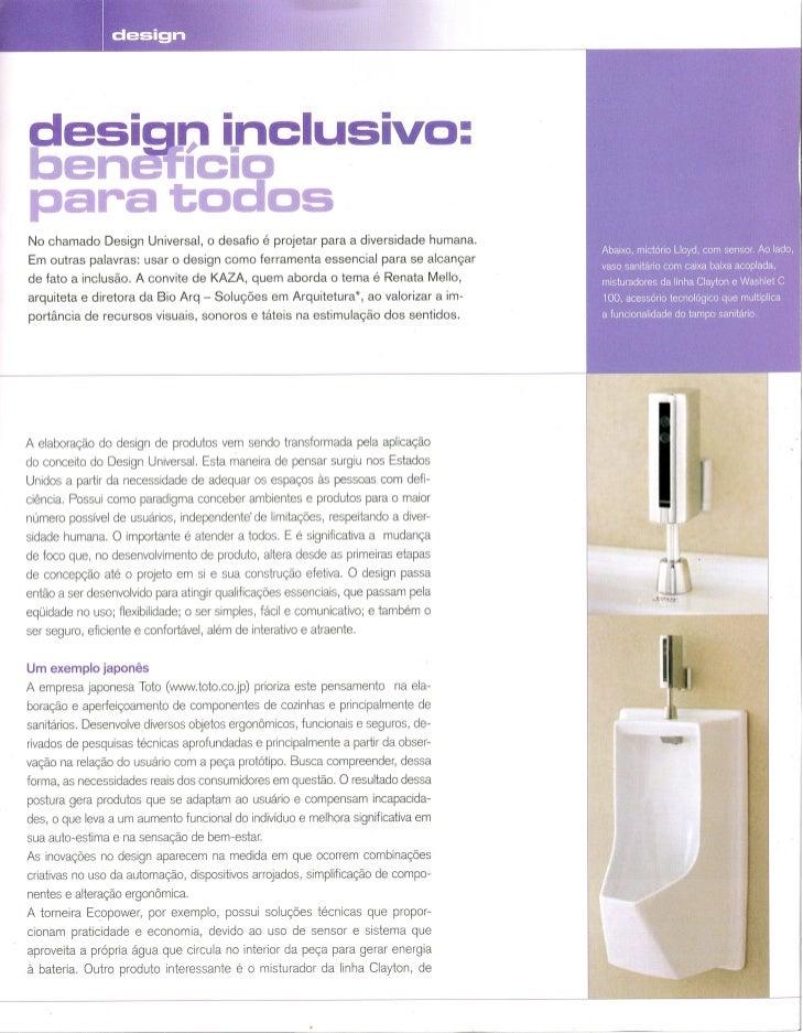 Design Inclusivo 01/02