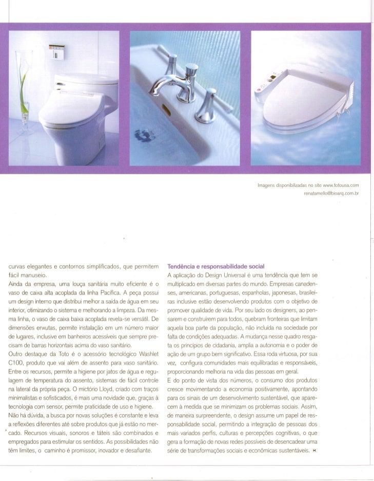 Design Inclusivo 02/02