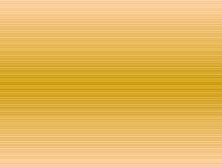 FORMATAÇÃOFolha    – ofício formato A4Encadernação      - plástico transparenteCapa• Nome do ITOP na parte superior da ...