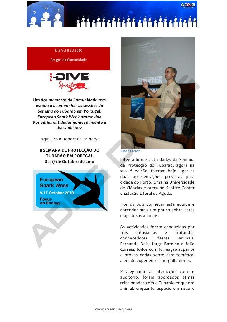 N.3VolIIEd2010          Artigo...