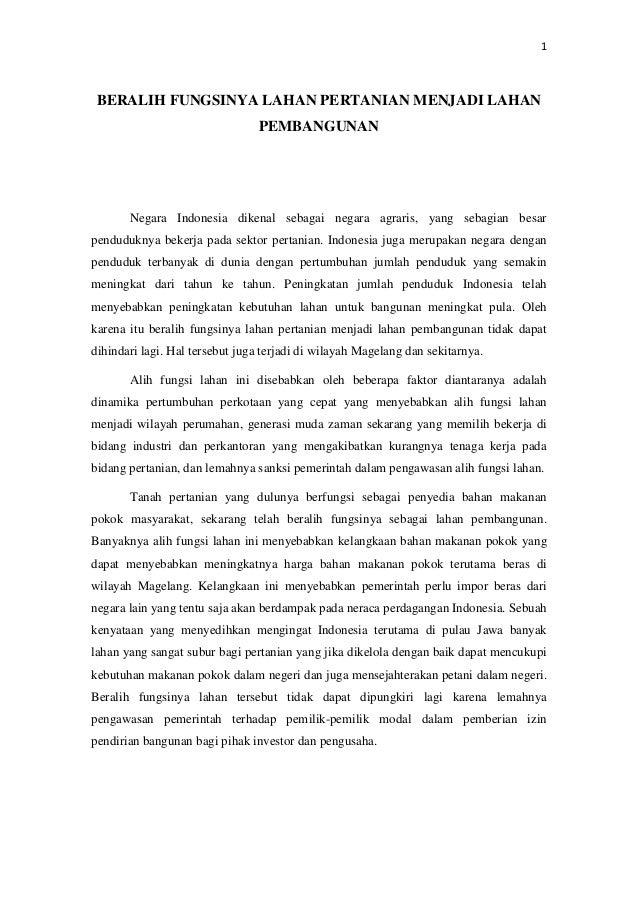 Contoh Artikel Bahasa Inggris Tentang Teknologi Barisan Contoh