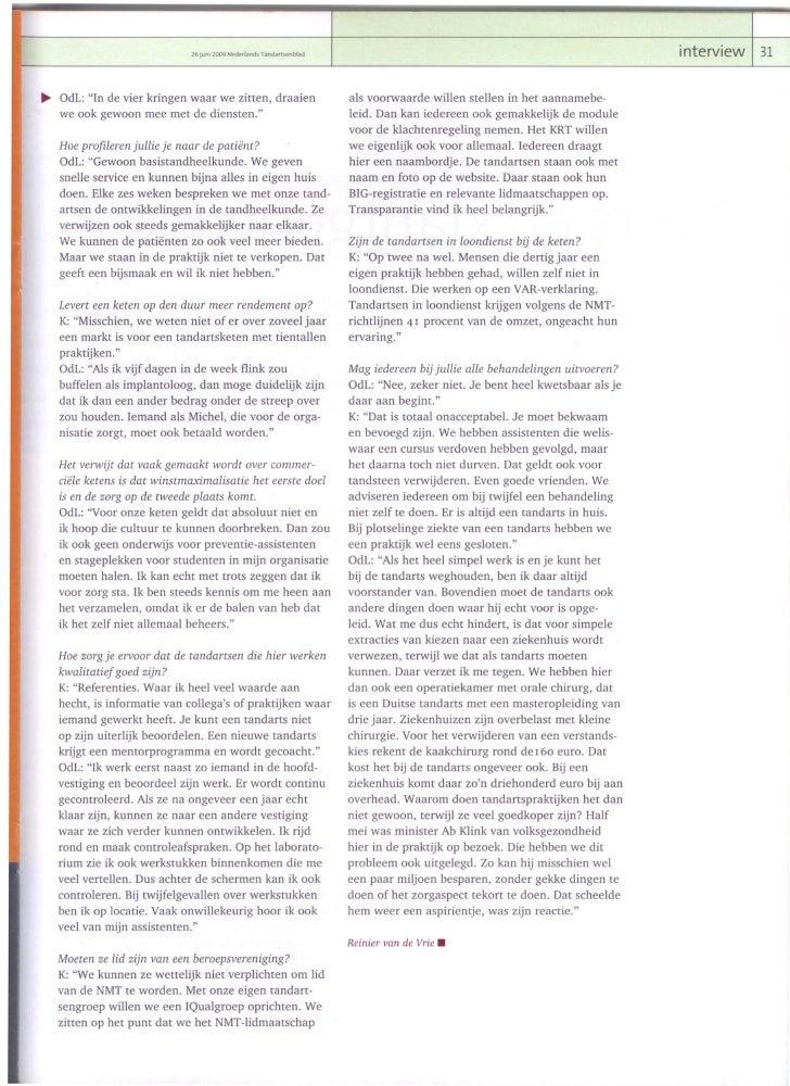 Article NT about Kies Mondzorg Slide 3
