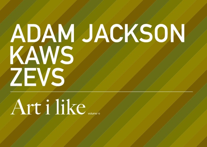 Adam Isaac Jackson aka GUST was born in Japan and relocated to the United States to go to school at The Art Institute of S...