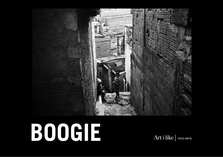 Boogie was born in Serbia and emigrated to the United States in 1998. He has exhibited with Alain Le Gaillard, Paris and a...