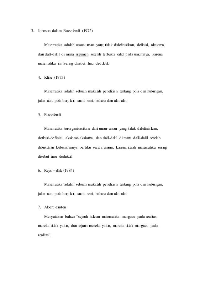 √ Ikatan Kovalen : Pengertian, Jenis, Karakteristik dan Proses Pembentukan Terlengkap