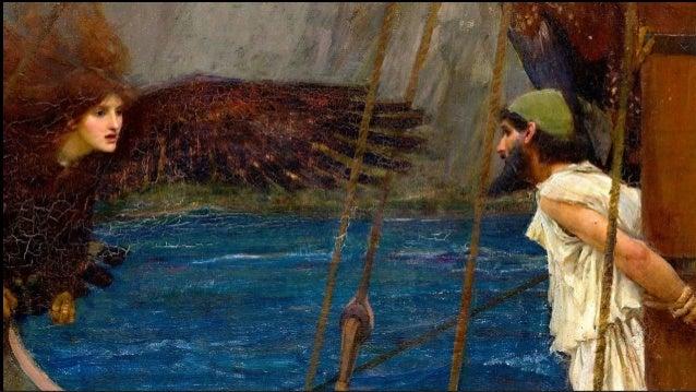 Art In Detail Heroes Of Greek Mythology Part2 Paintings