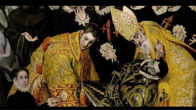 Spain has an extremely rich art tradition and the country has played a major role in the history of Western painting. The ...