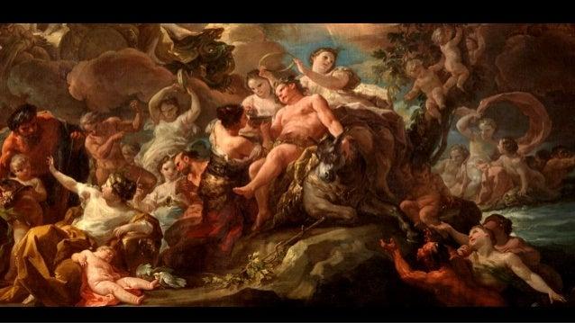polyphemus and poseidon relationship with odysseus