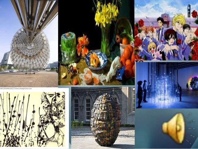 Art in People's Life ôîí äëÿ ïðåçåíòàöèè èñêóññòâî - Ïîèñê â Google.htm