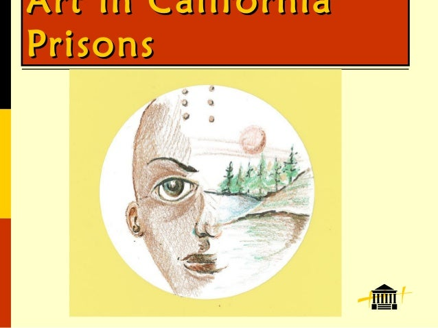 cj130 introduction to corrections unit quizzes Here is the best resource for homework help with criminal j cj130 : intro to  corrections  diaz nikita cj130-03 unit 5 kaplan university intro to corrections .