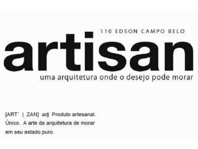 artisan Informações: BERGEN – Consultor de Investimentos Imobiliários Tel: 99143-4536 bergen@bergenimoveis.com.br SEMPRE a...