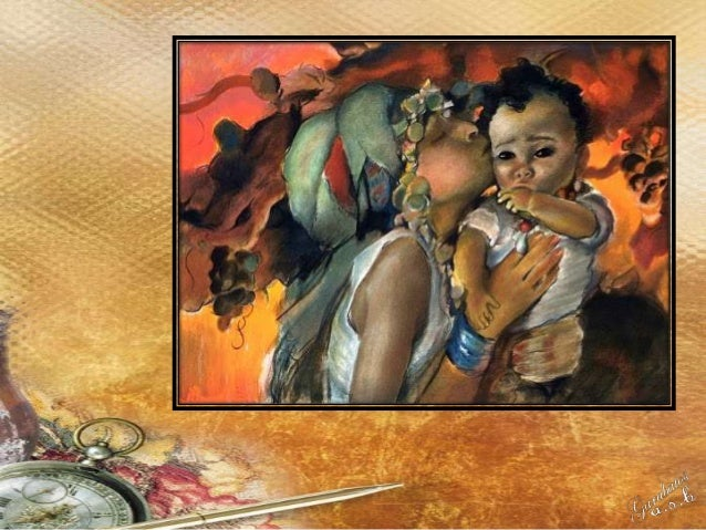 Abel Pann (1883-1963). Born Abba Pfeffermann in Latvia or in Kreslawka,                  Vitebsk, Belarus, he was a Europe...