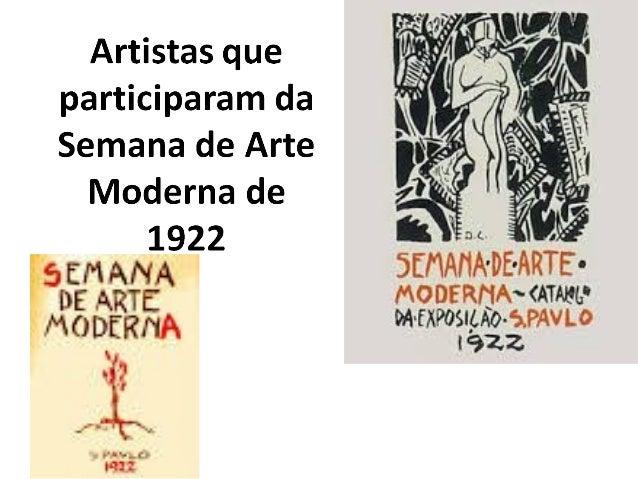 Anita Malfatti (pintora)