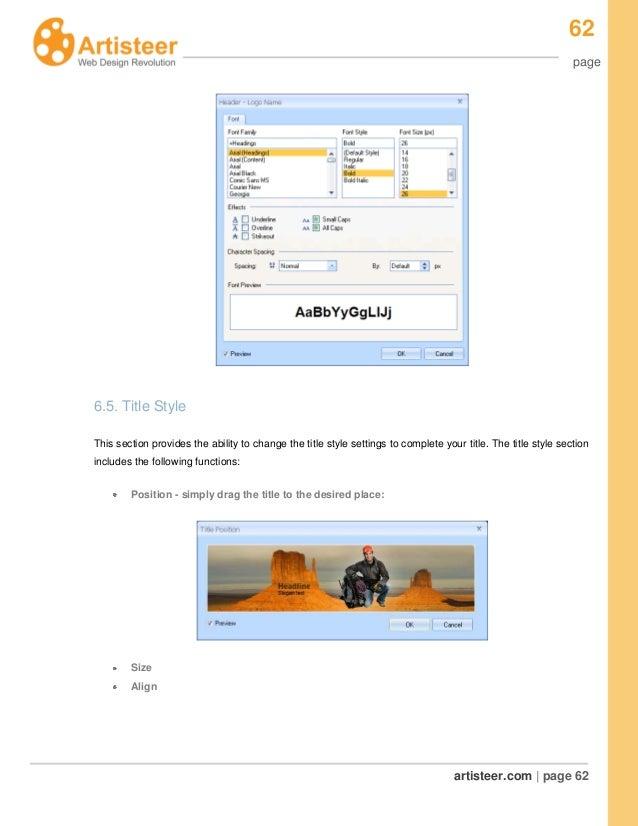mio alpha 2 user manual