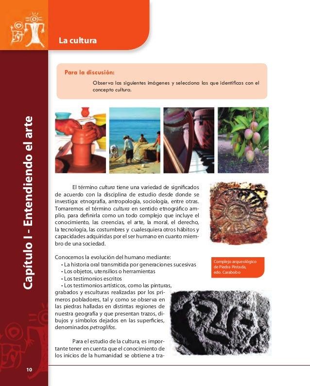 Coleccin Bicentenario Artstica 1