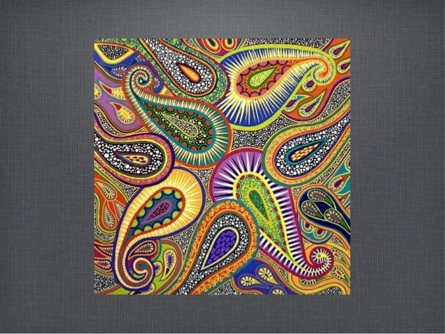 Artist pres 3-Lisa