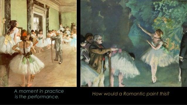 post impressionism facts
